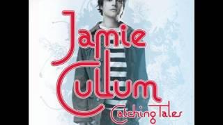 Jamie Cullum- I