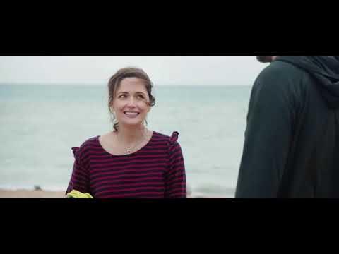Джулиет, гола (Трейлър) / Juliet, Naked  (Trailer) / BG Subtitles / Cinelibri 2018