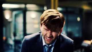 the darkness within | Broadchurch