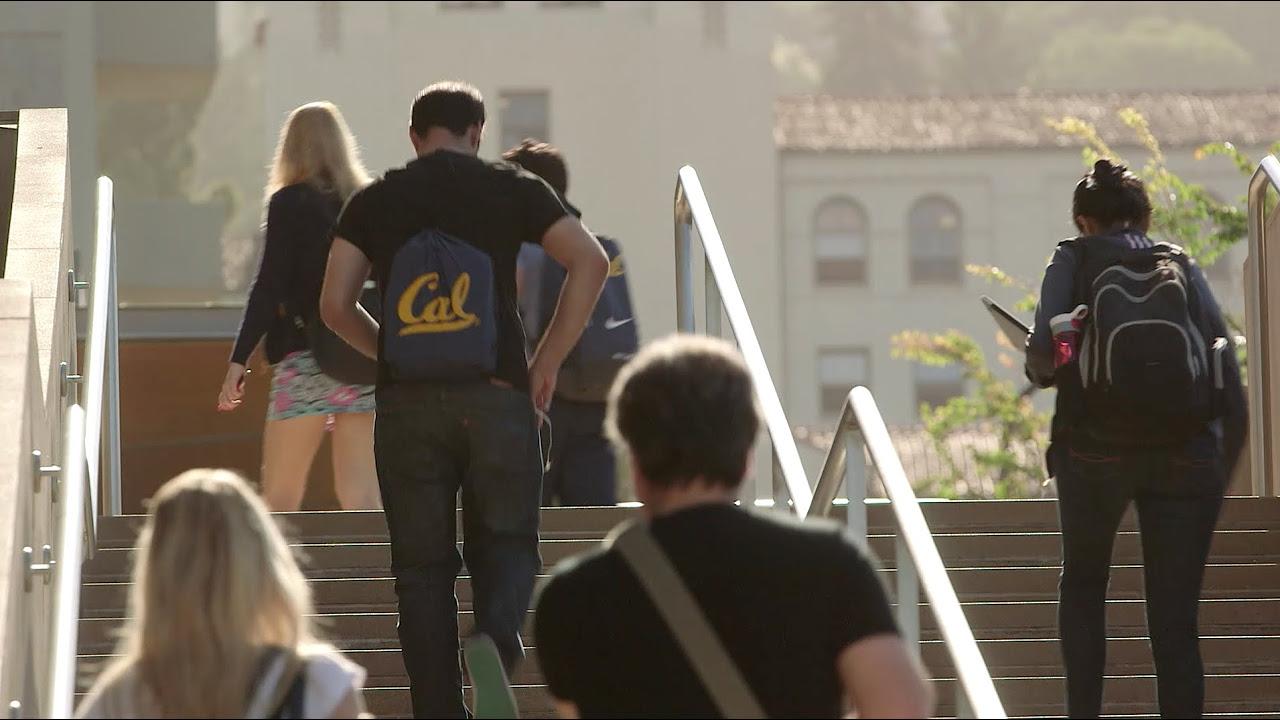 alumni us university of california berkeley school of law