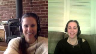 Nutritional Balancing Testimonial; Fibromyalgia, Anxiety, Heavy Metal Toxicity, and more