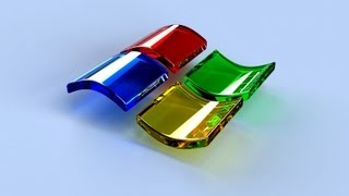 Як перевстановити Браузер Google Chrome без втрати і даних і особистих налаштувань{закладок і розширень}