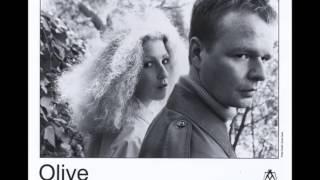 Olive - Love Affair w/lyrics