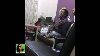 Kari Amir Uddin : Instrumental.
