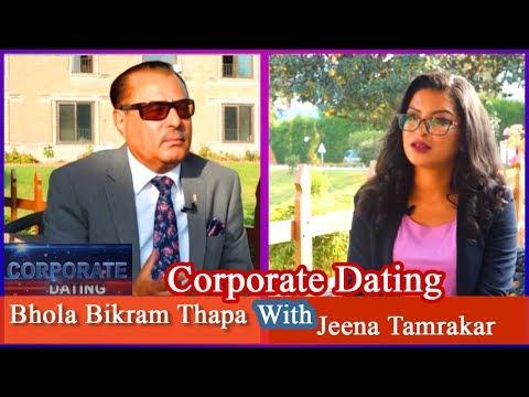 nepal dating websites