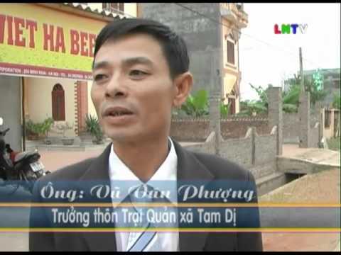 www.lucnam.info Thon Trai Quan - Tam Di.f4v