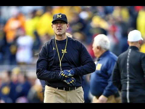 Report: Michigan to add San Diego OC Tanner Engstrand as analyst