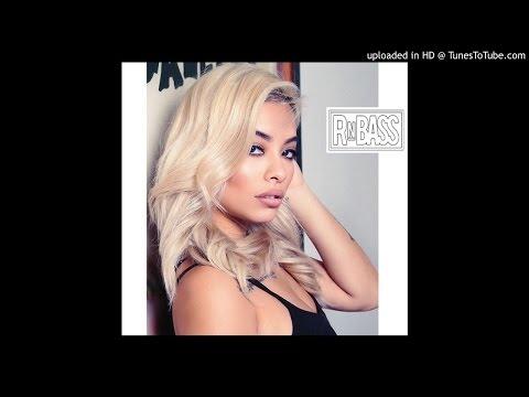 SiPEO Feat. Meaku - She's A Keeper (Music RnBass)