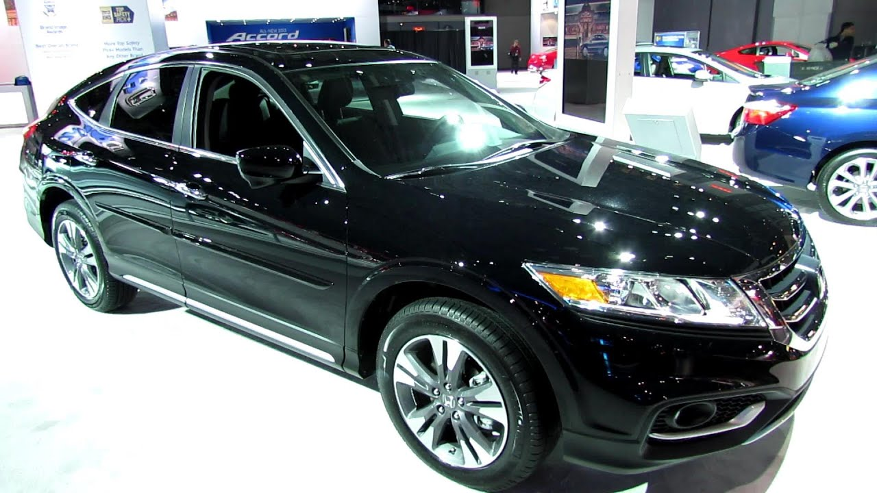 new best release crosstour honda and interior review concept performance redesign car engine