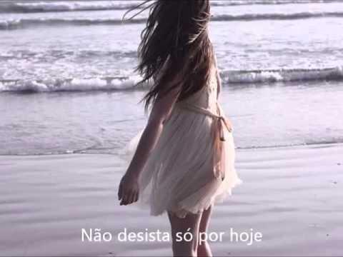 Demi Lovato - Together (Tradução)