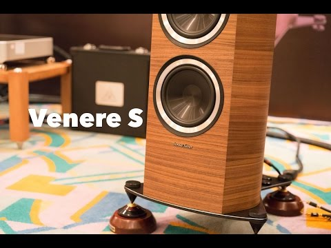 sonus-faber-venere-s-speakers