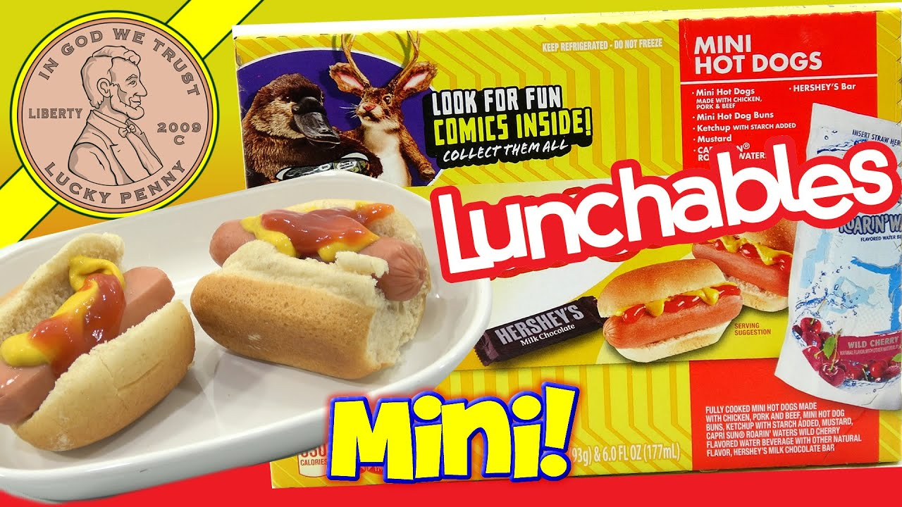 319 Prepared Meals further Gopicnic Ready To Eat Meals Product Review And Giveaway as well 281486 likewise 211573 further Lunchables Uploaded 6 Piece Chicken Dunks Lunch  bination With Spring Water. on oscar mayer lunchables fun snack