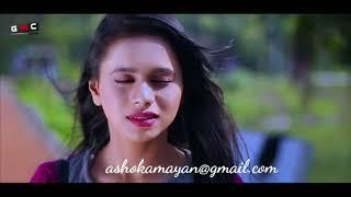 Tere Bina ek pal Dil nayo lagda very sad song byAshok p.amayan