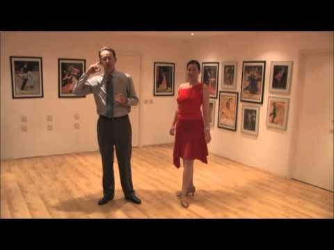 Обучение танцам для начинающих и продолжающих, группы для