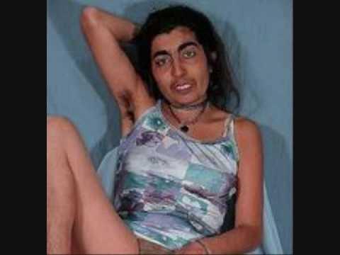 Chicas gilipollas y fotos