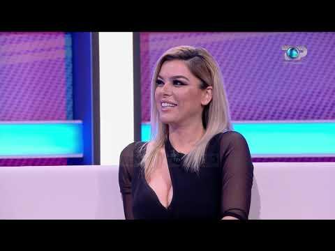 Procesi Sportiv, 12 Shkurt 2018, Pjesa 3 - Top Channel Albania - Sport Talk Show