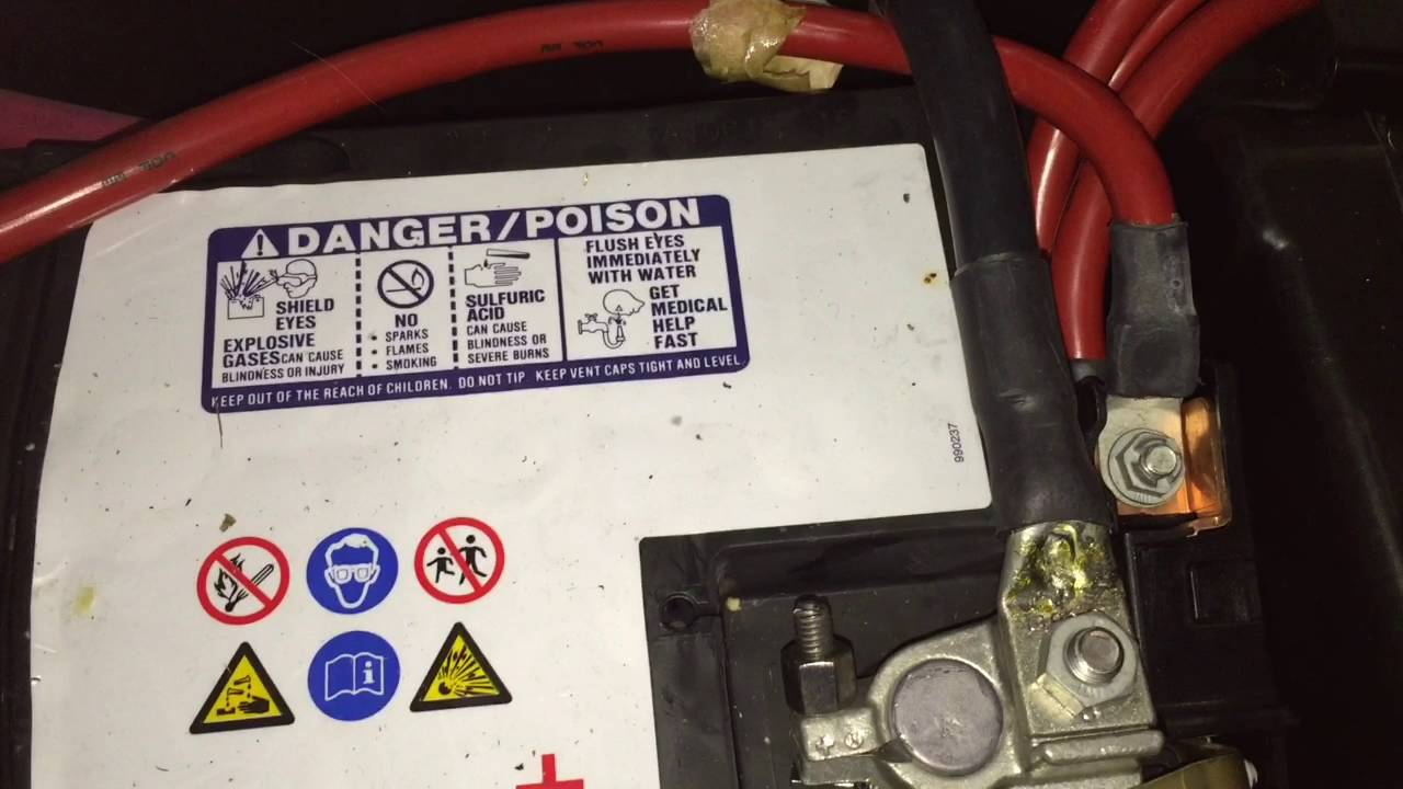small resolution of 2008 mercede c350 fuse box