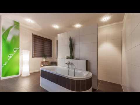 Was kostet eine Badezimmer Renovierung, eine Bad Sanierung ?