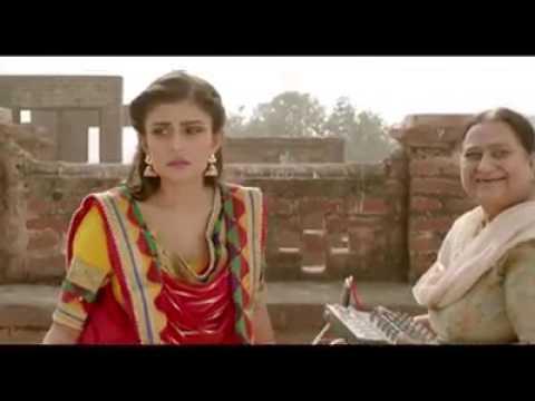 Diljit Dosanjh New Song Lamborghini Youtube
