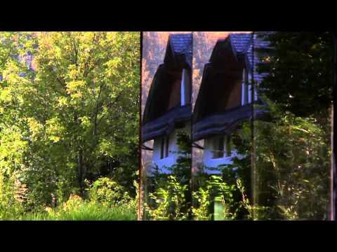 "Eco-Eye Series 10. Episode 3.  ""Green Homes"""