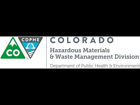 Healthcare Hazardous Waste Disposal