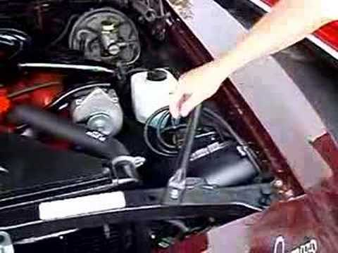 hqdefault 1968 camaro rs headlights youtube