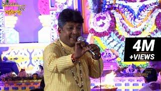 Dakiya ~ डाकिया जा रे श्याम ने संदेशो दीजे !! बिलकुल नये अंदाज में एक सेठ की कहानी # Live Noida