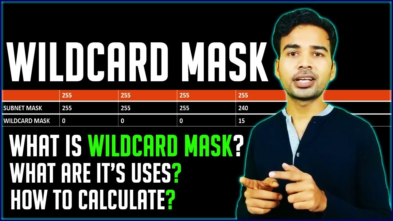 How to draw wild card masks | fortnite youtube.