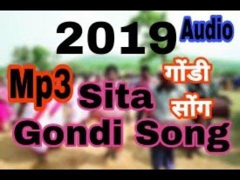New Gondi Song 2019 Ka Sabse Super Hit  Gondi Song