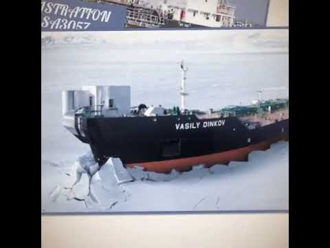선박매매 중고선박매매 중고선매매 해양프랜트매매 차터링