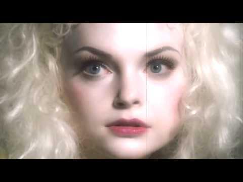 Omnia vs 4 Strings - Tomorrow People Take Me Away (Manuel Blanch 2015 Mashup)