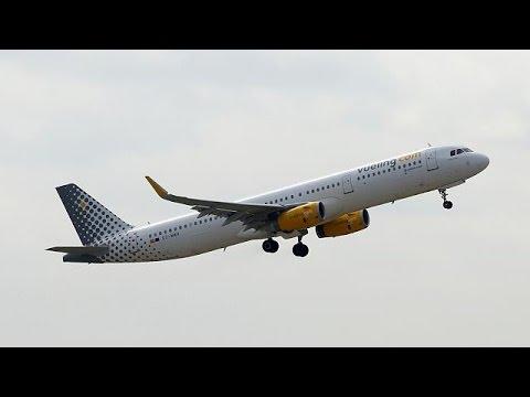 British Airways owner IAG sees profits rise - corporate