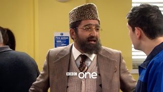 Citizen Khan: Series 4 Episode 2 Trailer - BBC One