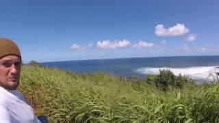видео География Гавайских островов