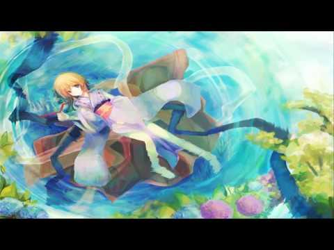 【Yamato Kasai/Mili】Fable (Piano Version)