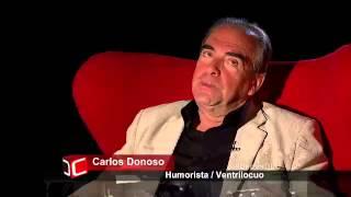 Programa Especial: Guillermo