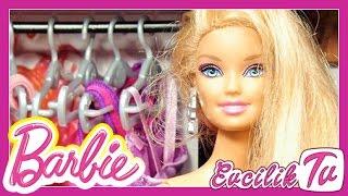 Video Barbie İş Seyahati Hazırlık | Barbie Türkçe İzle | Barbie Oyunları Evcilik TV download MP3, 3GP, MP4, WEBM, AVI, FLV November 2017
