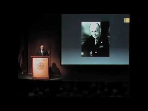 The Age of Eisenhower: America and the World in the 1950s Mp3
