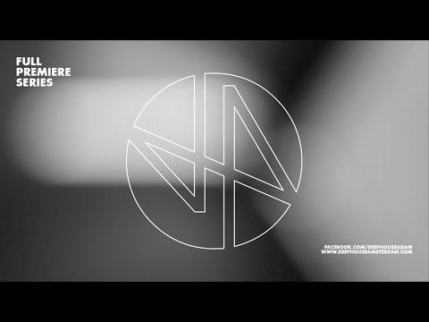 Premiere: Gaiser - On The Way (Dubfire Remix)