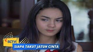 Highlight Siapa Takut Jatuh Cinta Waduh Leon Dan Dara Akan Dijodohkan Episode