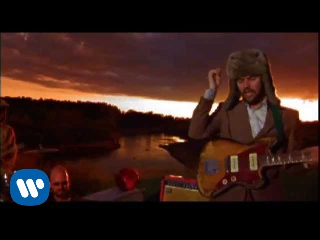 the-flaming-lips-fight-test-official-music-video-flaminglips