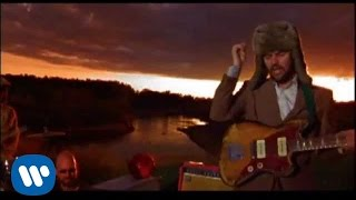 The Flaming Lips - Fight Test [Official Music Video]