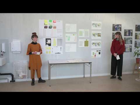 schlossberg-project-«somnia»:-winning-team-untitled-(english-version)