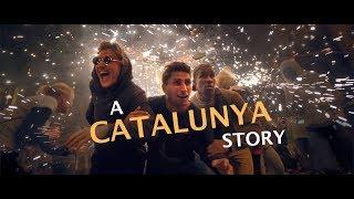 A Catalunya Story