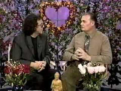 Bridging Heaven & Earth   73 with Kevin Ryerson and Lori Ann David