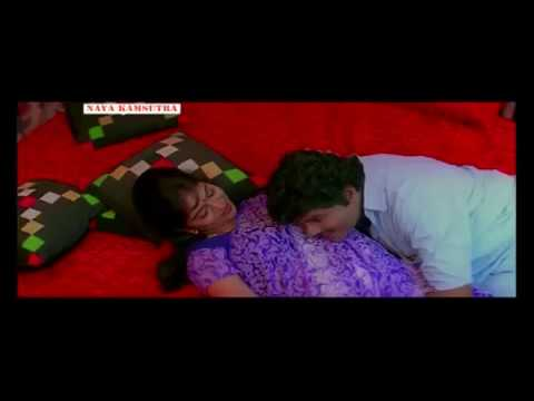New Kamsutra Full Movie In Hindi New Hindi Dubbed Movies 2018