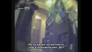 ШОК! Министр МВД Арсен Аваков - гей!!!