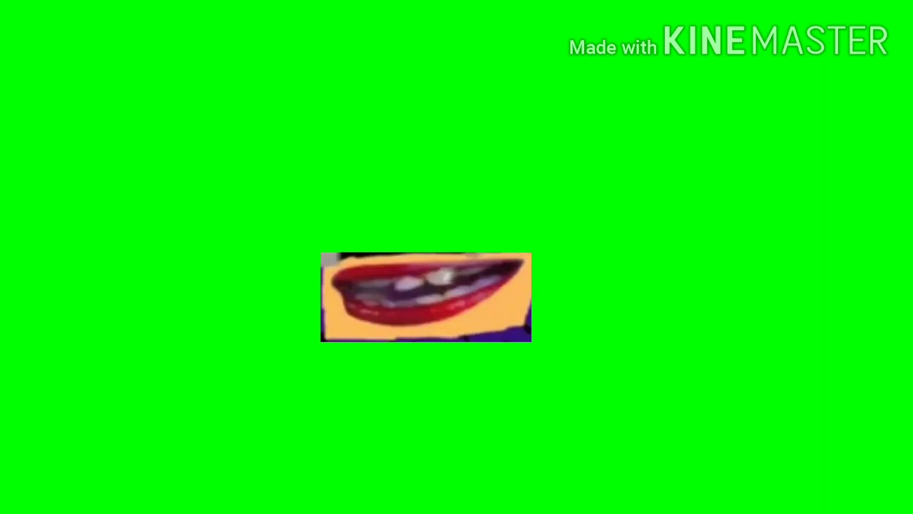 300 Kostenlose Green Screen Und 3d Videos 11