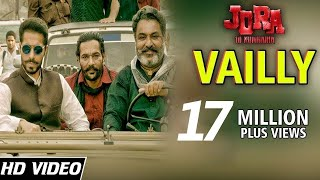 Vailly | Jora 10 Numbaria | New Punjabi Song | Labh Heera | Hsr Entertainment