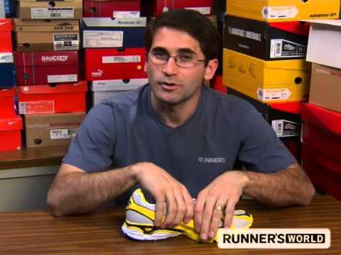 under-armour-spectre---runner's-world-shoe-lab